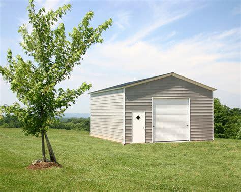 all about garage doors zebulon nc metal garages carolina metal garage prices steel garage prices nc