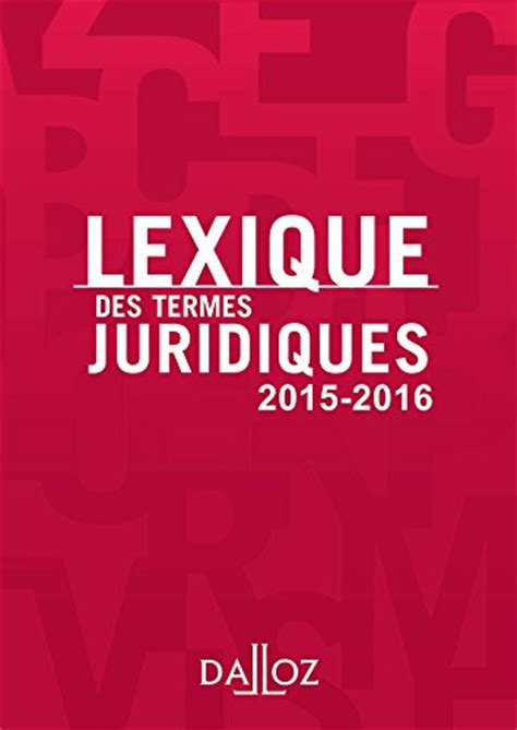 law dictionaries french law oxford libguides  oxford