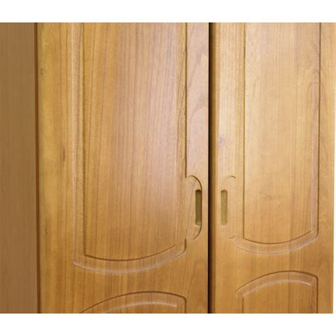 Wooden Wardrobes For Hanging Clothes by Dreamrand Wardrobe Wardrobe Closet Clothes Hanging
