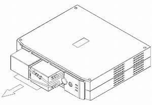 F6c1000-tw-rk Manuals