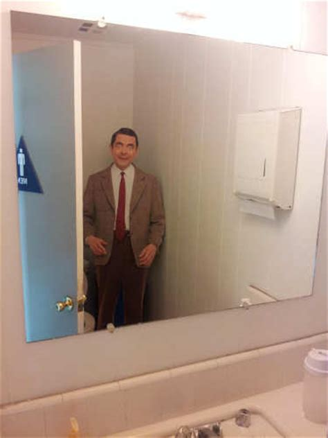 Bathroom Mirror Prank by Scary Prank Ideas Scary Website