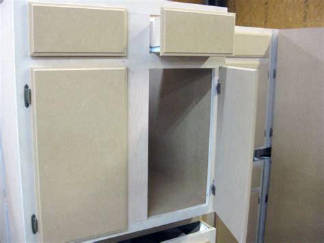 Painting Particle Board Cabinet Doors Cabinet Doors