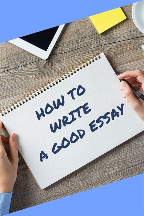 How To Write A Good Essay  Freelancehouse Blog. Online Family Photo Album Template. Microsoft Word Template Flyer Picture. Sample Of A Scholarship Essay Template. Cute Funny Guinea Pig Pictures. Wedding Table Plan Tool Template. Timesheet Formulas In Excel Template. Purchase Contract Template. Event Proposal Presentation