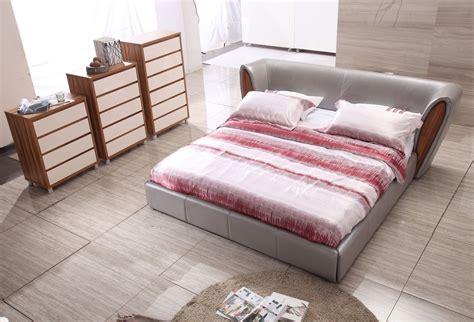 Bedroom Furniture Black Friday Deals 2014 by Black Friday Furniture Deals Buying Tips La Furniture