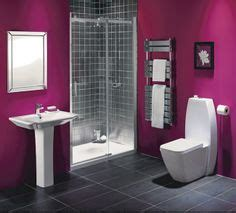 Bathroom Paint Homebase by 43 Best Contemporary Suites Images Basin Flush Toilet