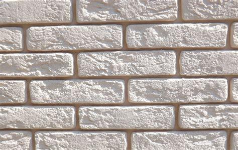Neue Silikon Formen 4 Ziegel Stein Form Gips Fliesen Beton