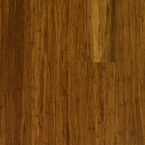 Carbonized Strand Bamboo Flooring by Strand Bamboo Flooring Carbonized Wide Plank In Garden