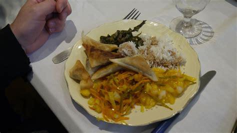 cuisine malgache voici comment préparer un repas complet malgache cuisine madablog com
