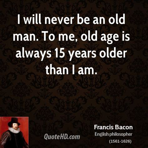 Francis Bacon Quotes Francis Bacon Quotes Www Imgkid The Image Kid Has It