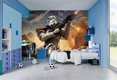 decorer chambre a coucher 45 idées de décoration de chambre wars des idées