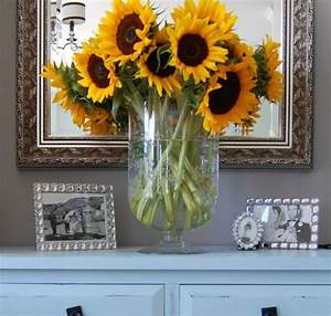 Embrace, The, Season, With, These, Fall, Decorating, Ideas