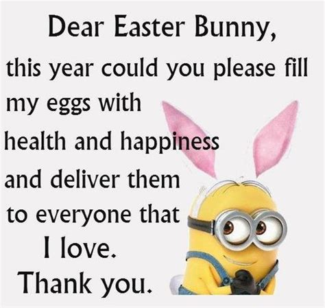 Hilarious Easter Memes - 25 funny easter memes quotes words sayings