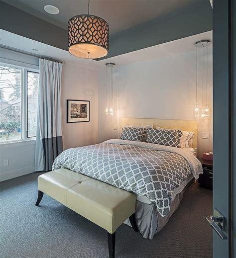 tres chambre coucher 17 meilleures idées à propos de chambres à coucher