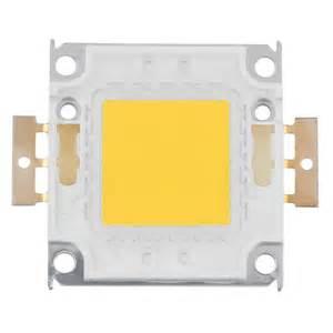 10w  20w  30w  50w  100w High Power Waterproof Led Smd Chip Bulb Led Driver Supply X