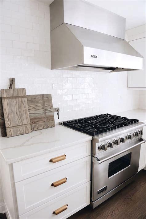 design of kitchen cabinets 10 best brass cabinet hardware images on 6590