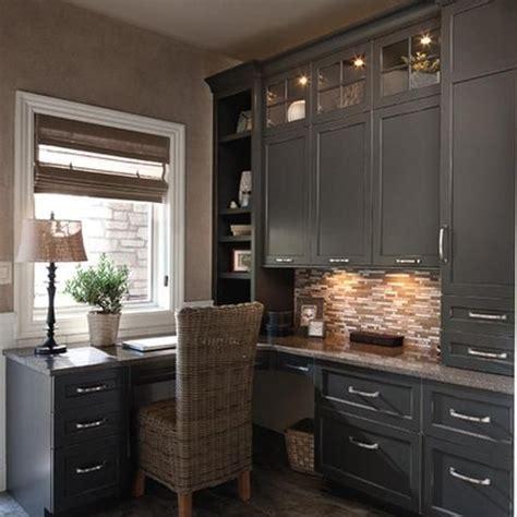 kitchen cabinets organization best 25 corner office ideas on small bedroom 3144