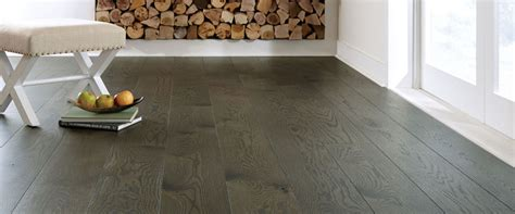 key ingredients    wood floor design