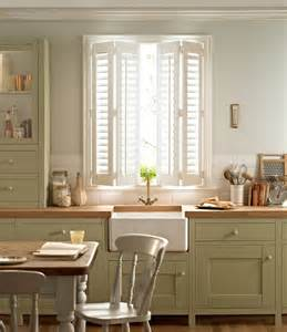 kitchen window shutters interior bathroom shutters lifetime vinyl shutters sanderson