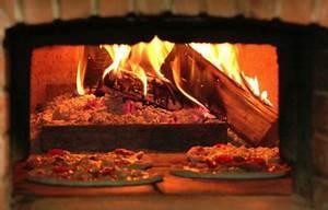 Zubehör Lampen Selber Bauen : pizzaofen selber bauen zubeh r wie holzbackofent r und thermometer kaufen ~ Sanjose-hotels-ca.com Haus und Dekorationen