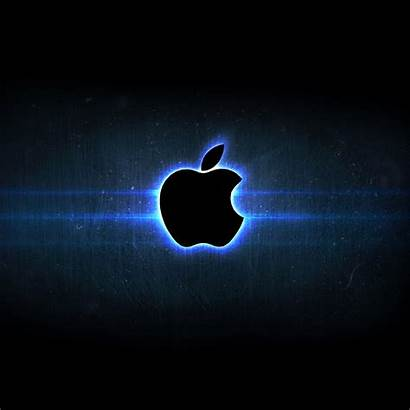 Apple Background Ipad Iphone Pro 3wallpapers Max