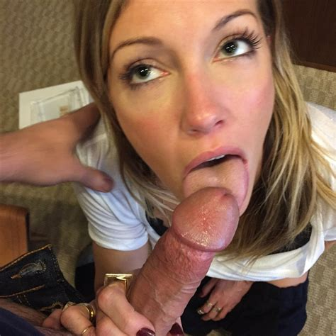 katie cassidy giving a blowjob leaked celebrity leaks scandals sex tapes naked celebrities