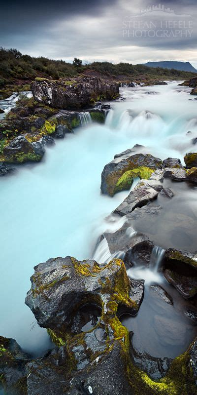 17 Best Images About Iceland On Pinterest Blue Lagoon