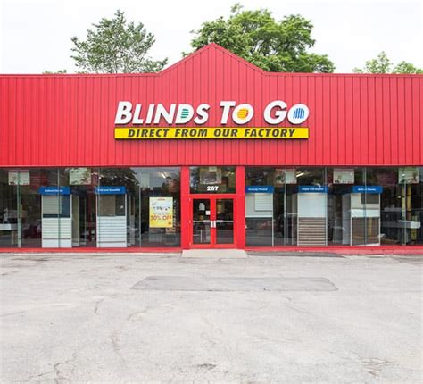 blinds to go blinds to go shades blinds toronto on yelp