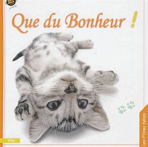 Cado Carte Que Du Bonheur : le blog de phinou c 39 est un blog qui me ressemble ~ Dailycaller-alerts.com Idées de Décoration