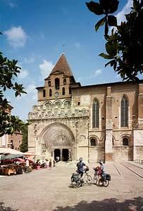 Leboncoin Tarn Et Garonne : 17 best images about montauban et tarn et garonne on pinterest world images museums and joggers ~ Medecine-chirurgie-esthetiques.com Avis de Voitures