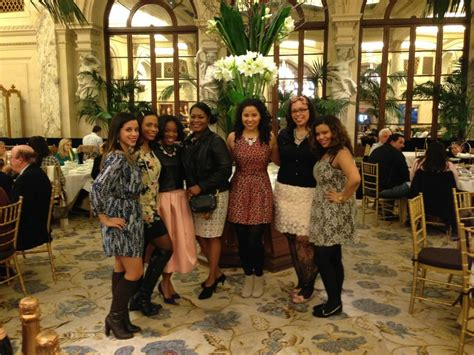 arianna dress afternoon tea at the ritz carlton age of grace