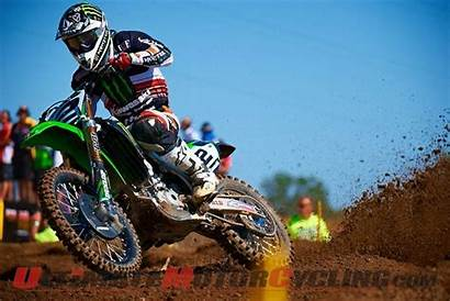 Motocross Ama Race Schedule Hangtown Mx Reed
