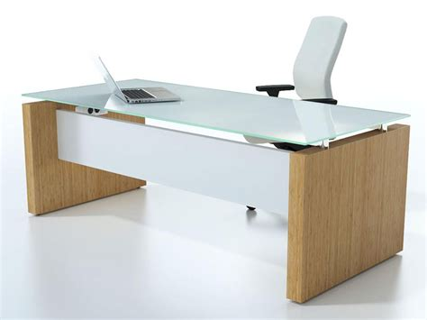 Office Desk by Executive Office Desk Uk The Designer Office
