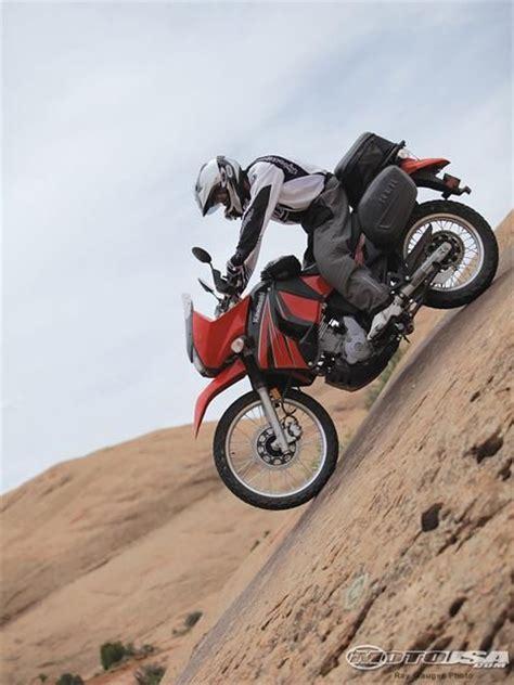 Motorcycles Utah by Utah Dual Sport Adventure Picture 9 Of 13 Motorcycle Usa
