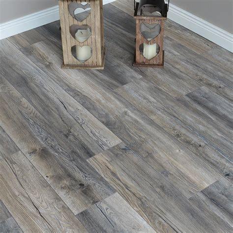 harbour oak grey commercial grade laminate flooring