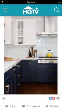 repaint kitchen cabinets black kitchen countertops crisply contrast a white subway 1859