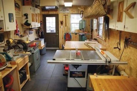 real life shops   workshop woodworking shop layout woodworking shop woodworking
