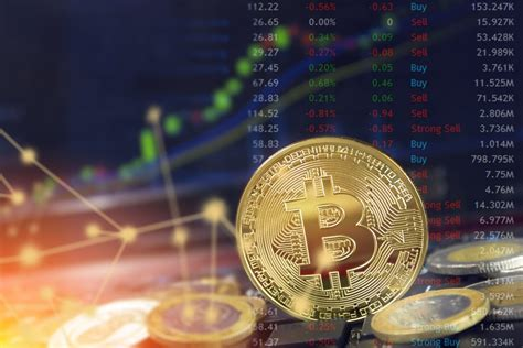 Investing in a bitcoin etf cuts out any issues of complex storage and security procedures required of cryptocurrency investors. De Bitcoin ETF