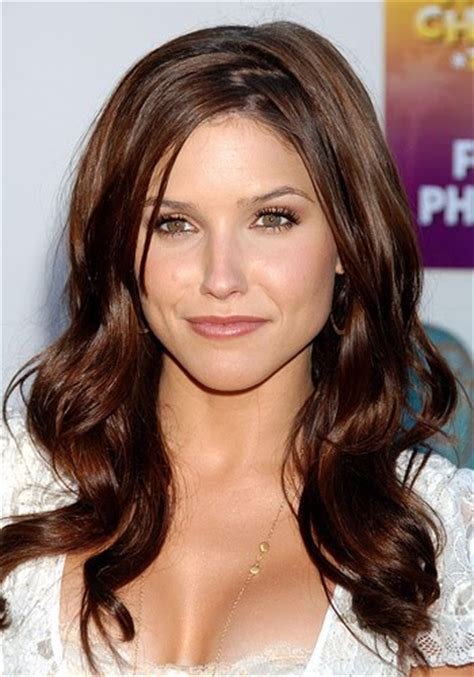 Brunettes Hair Colors by Ly Hairstyles Hair Color