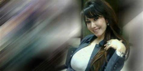 Anatomi Wanita Dewasa Foto Tante Girang Kumpulan Foto Tentang Tante Seksi Dan Hot