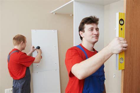 Schrank Selber Bauen » 3 Optionen & Eine Anleitung