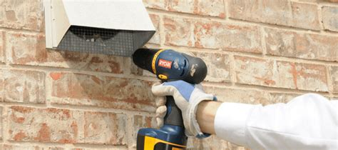 will keeping lights on keep mice away how to keep rats away from your home abc blog