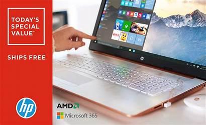 Hp Laptop Qvc Ram Amd Touch 12gb