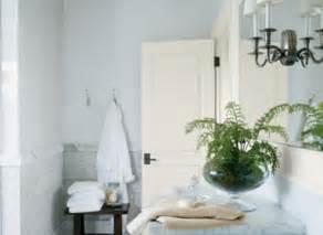 benjamin bathroom paint ideas bathroom paint colors gray and neutral