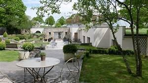 Le Chateau De Courban : trois escales remarquables en epicurie alsace ~ Zukunftsfamilie.com Idées de Décoration