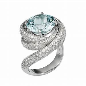 unusual diamond rings wedding promise diamond With unorthodox wedding rings
