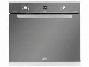 Other Hobs  Stoves  U0026 Ovens