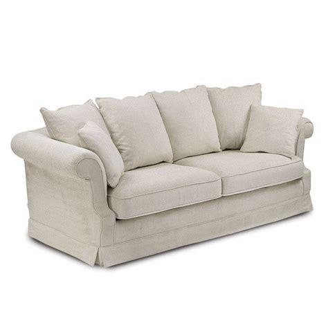 canapé convertible meubles et atmosphère