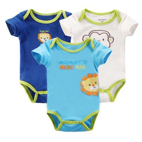 baby crib size free shipping 2014 autumn mickey minnie baby