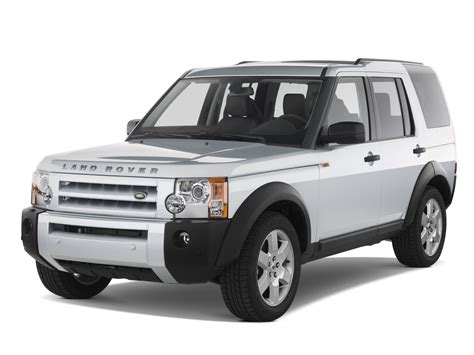 white range rover sport 2008 land rover lr3 reviews and rating motor trend