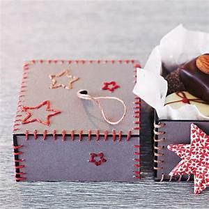 Last Minute Weihnachten : last minute geschenke ideen zum selbermachen ~ Orissabook.com Haus und Dekorationen